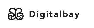 Digitalbay